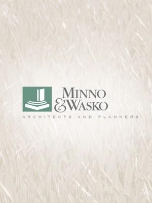 Minow & Wasko Brochure – Homepage Image