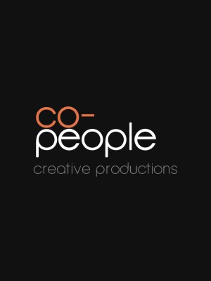 Co-People Main Image