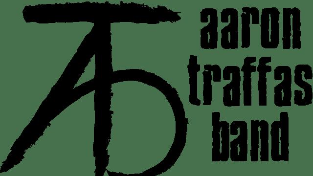 ATB_logo_BW