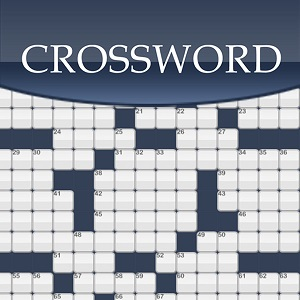 See and Play All the Word Puzzles  Games and Quizzes Word Search 2 Word      AARP Connect s online Crossword  Easy game