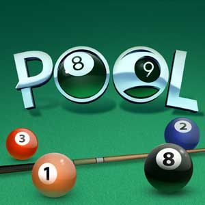 Pool Game   Billiards Free Online Game Games     AARP Connect s online Pool game