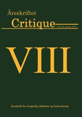 Critique2015