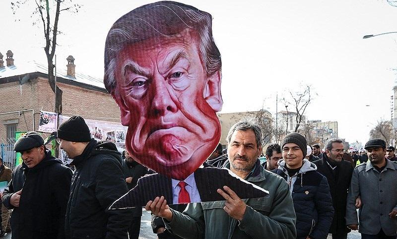 Je Suis Jalving - en øvelse i populisme
