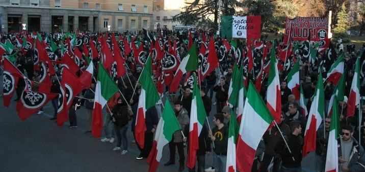 Liberalismens rigor mortis og det italienske valg