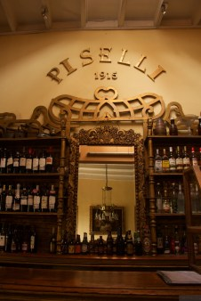 Bodega Bar