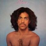 Prince remasters DIY