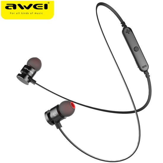 awei t11 bluetooth