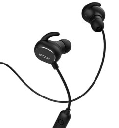 QCY QY19 draadloze oortjes headset