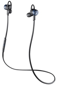 bluetooth headset plantronics review