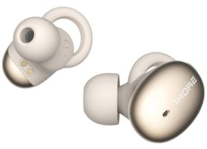 1more stylish TWS earbuds
