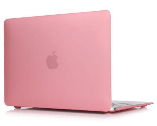macbook air cover
