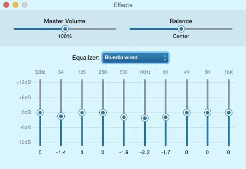 Bluedio T4S review: draadloze Bluetooth hoofdtelefoon met Noise Cancel