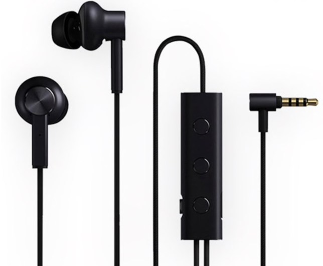 Xiaomi ANC headset review