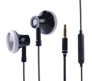 beste headset bellen
