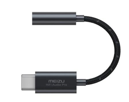 Meizu HD Pro CS43131 review