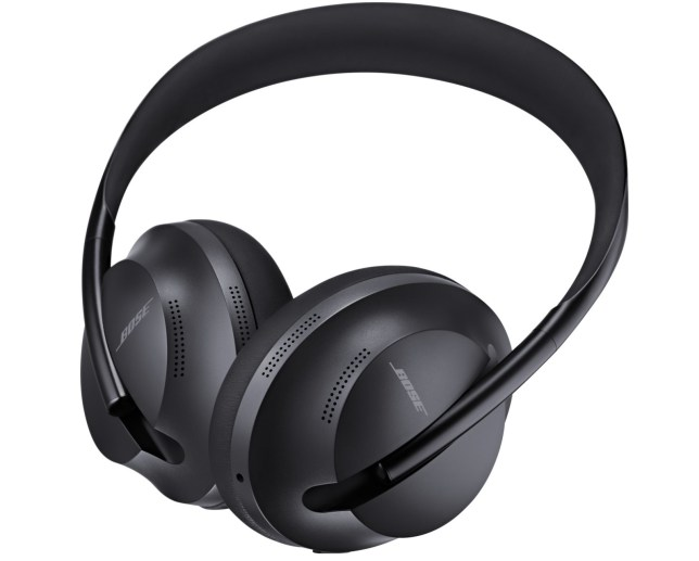 bose noise cacelling 700 review koptelefoon