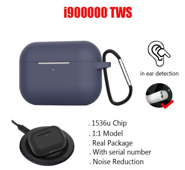i900000