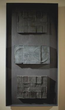 Identity, Panel III, 2013