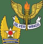 SW_AAS_logo