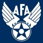 Air_Force_Association_Logo