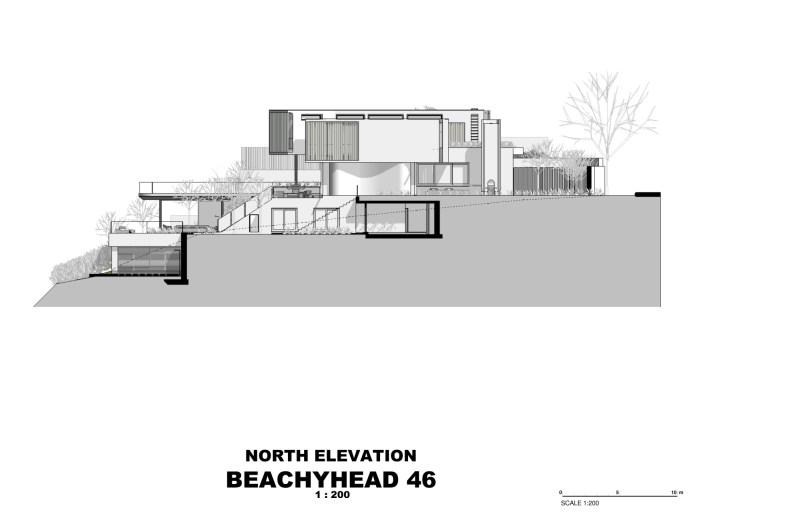 Beachyhead