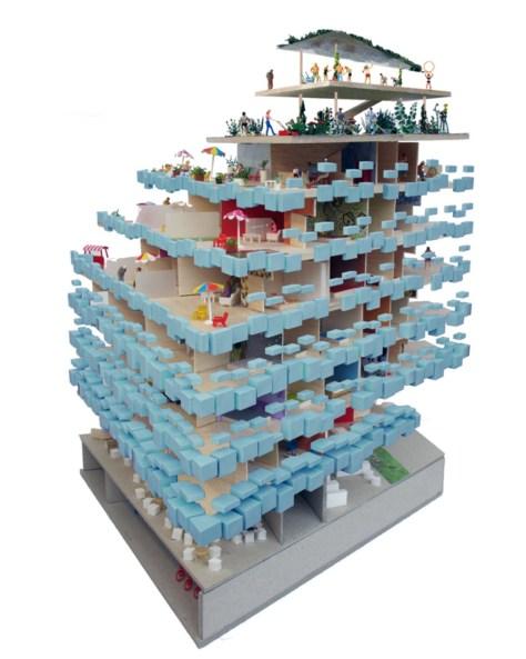 Building Edisonlite