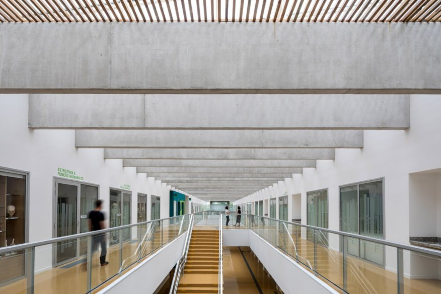 Campus Piracicaba