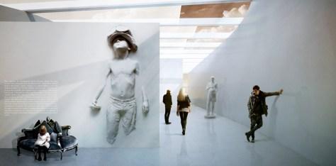 Kistefos Museum