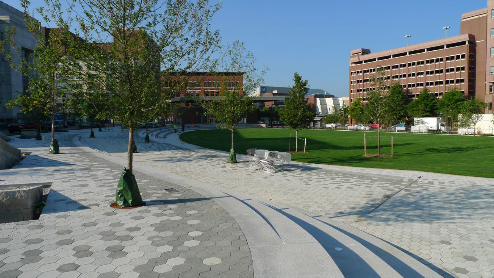 Miller Park