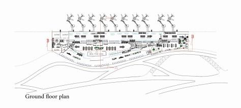 Misurata Airport
