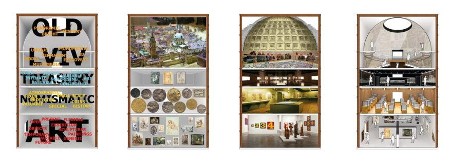 Princes Lubomirski Museum