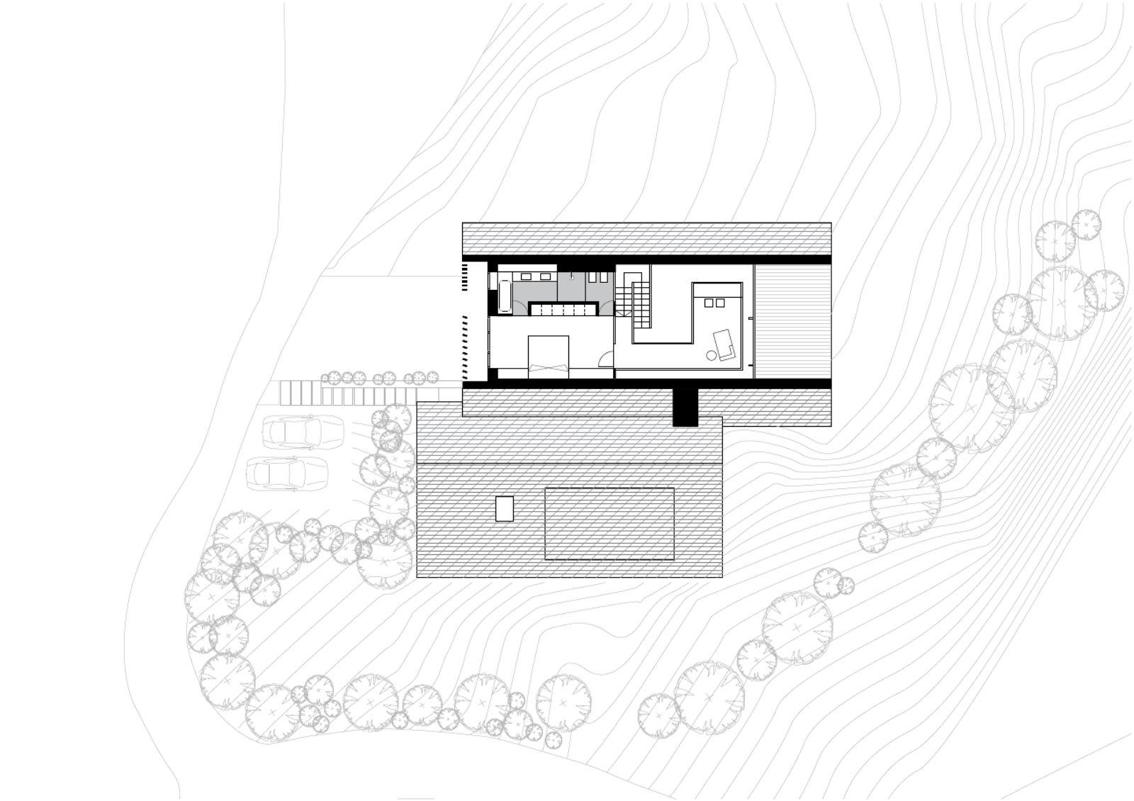 Z-House-by-GEZA-21 – aasarchitecture on floating dock plans, vardo camper plans, new house design plans, biltmore estate elevation plans,