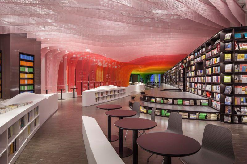 Zhongshu Bookstore
