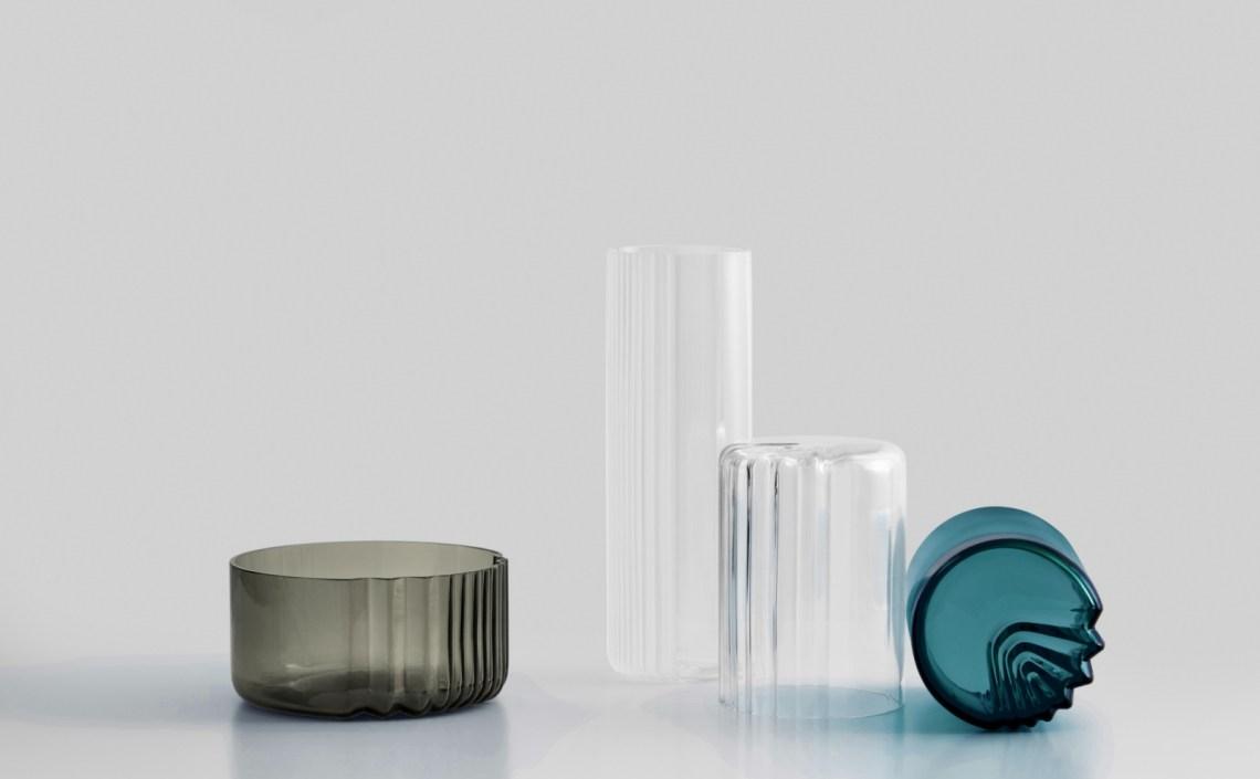 Zaha Hadid Design Collection