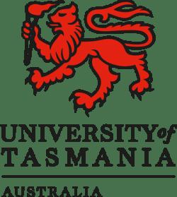utas-logo-int