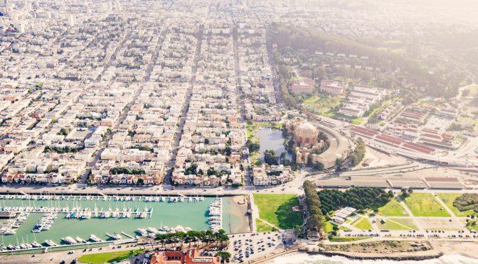 Carpe Diem: Tales of the City