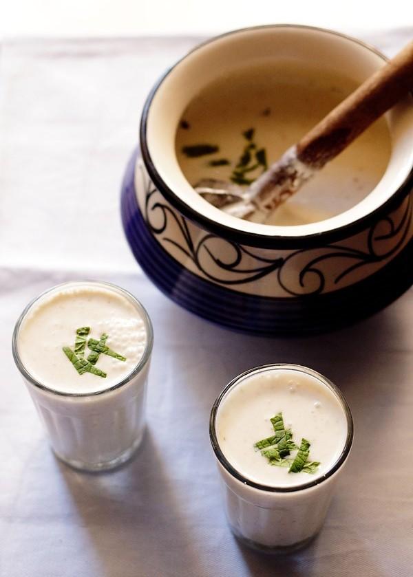 salted-lassi-recipe