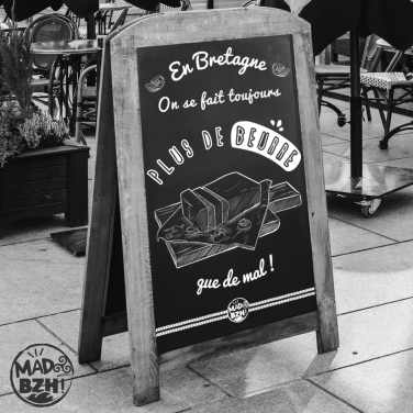 madbzh-beurre-carte-graphisme-illustration-humour