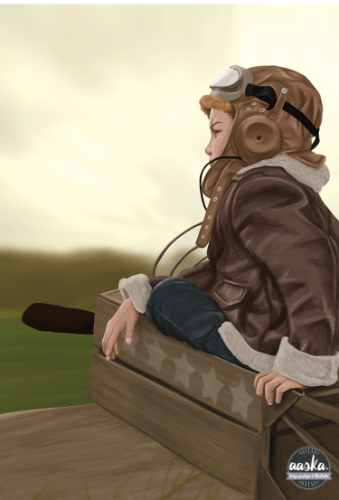 aaska_illustration_enfant-aviateur-evasion-reve