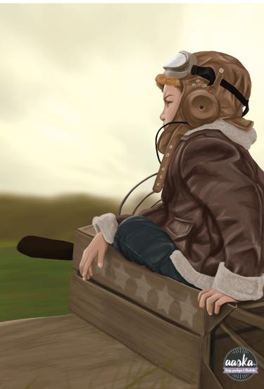 aaska_illustration_enfant-aviateur-evasion-reve