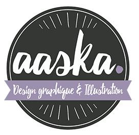www.aaska.com