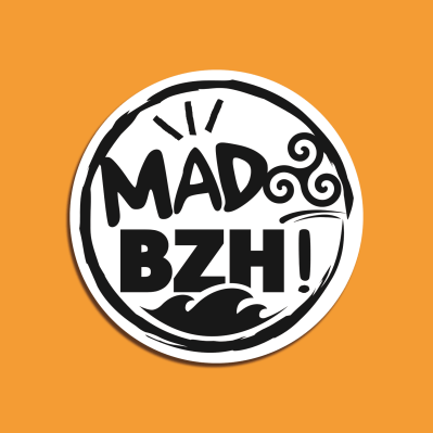 aaska-mad-bzh-stickers-BLACK