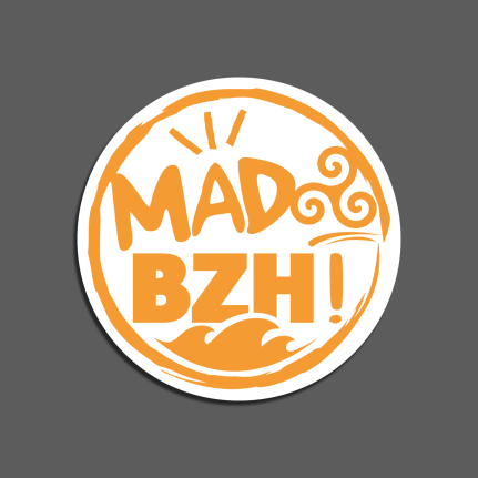 aaska-mad-bzh-stickers-ORANGE