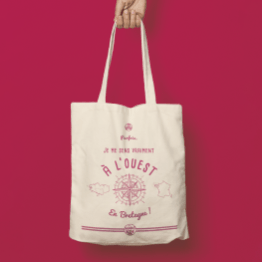 TOTE-BAG-OUEST-MADBZH-TBAGMB03-2018