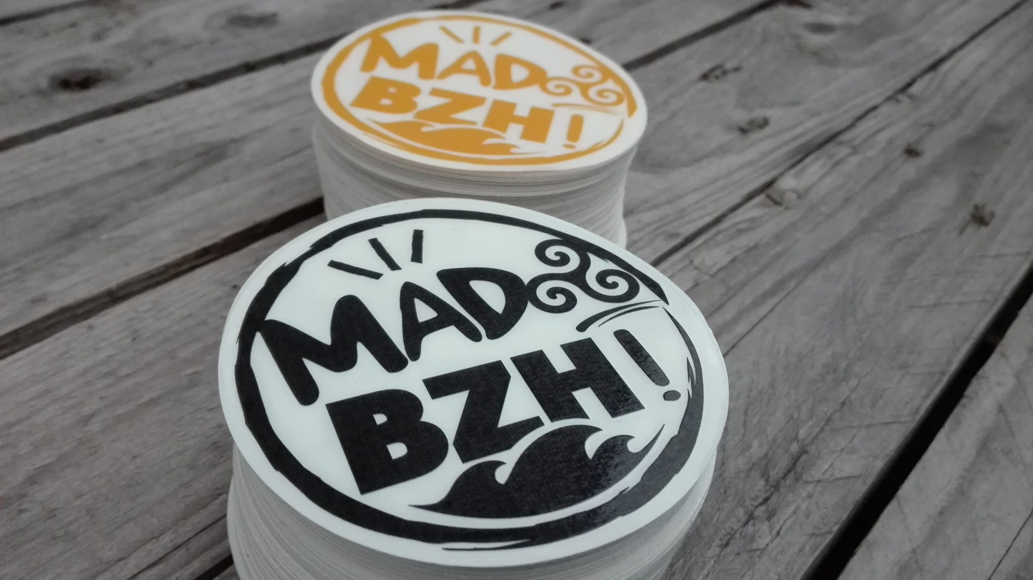 stickers mad bzh 02