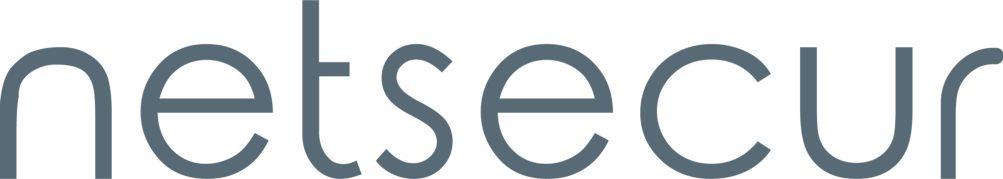 aaska logo netsecur