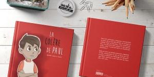 edition jeunesse aaska livre