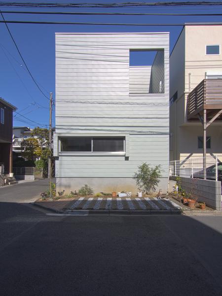 mizuguchi-tujido-690