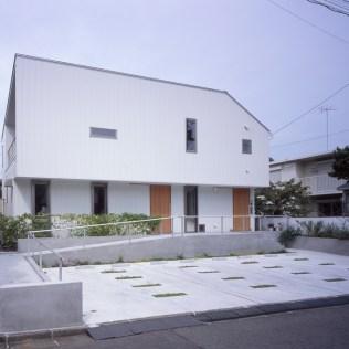 furukawa-09
