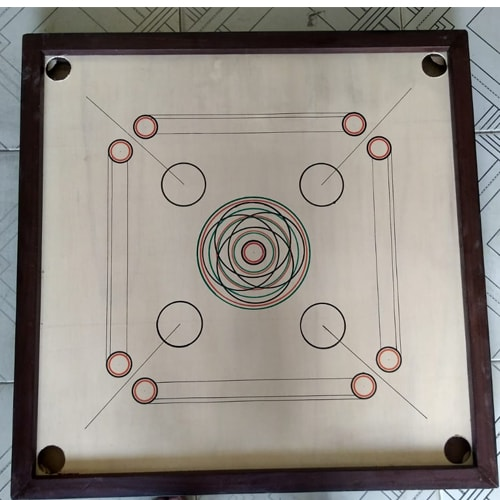 Carrom Board in Karachi